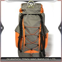 new design sport travel bag