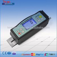 SRT-6200 RS232 output Surface Roughness Tester roughmeter pimpling measuring instrument