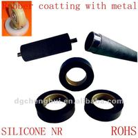 Longtime Used Rubber To Metal Bonding