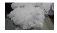 HIgh Quality Polyester Fiber