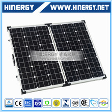 import folding solar panel 40W 60W 80W 100W 120W 140W 160W 180W 200W folding solar panel monocrystalline silicon