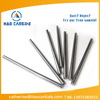 Tungsten carbide rod bars titanium carbide cermet rods