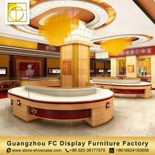 high gloss furniture shop interior design jewellery shop furniture design jewelry kiosk furniture for jewelry used
