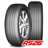 Passenger Car Tire SUV tire 225/50R19 from China factory