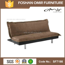 Omir furniture simple lazy boy upholstery sofa fabric SF7198
