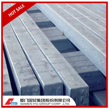 China Alibaba Steel Billet with 3SP / 5SP