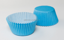 2015 Custom High Quality Paper Baking Cups Cupcake Liner Muffin Cups
