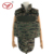 aramid material Whole Body protect camouflage Bullet proof Jacket with molle system