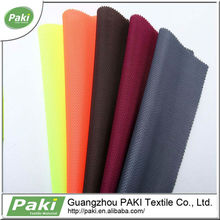 Hot sale air polyester mesh fabric for sports shoes