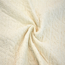 Wide Width Linen Fabric,Upholstery Mattress Polyester Fabric