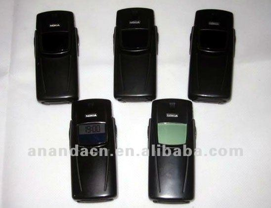 original mobilephone 8910