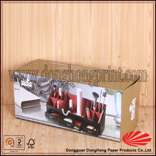 Cheap Custom toner cartridge packing box