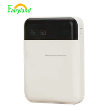 PROMOTION! Mobile power bank 10000mah,power banks and usb chargers,mobile power supply