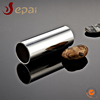 /product-detail/best-selling-mirror-polished-201-304-stainless-steel-pipe-60735580756.html