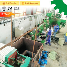 Best price for ramtil mongongo beech nut oil mill plant