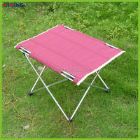 camping folding table and chairs HQ-1050-76