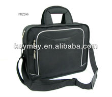 2013 best sell and high quality china manufacturer laptop
