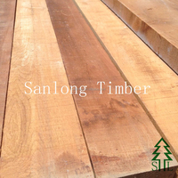 Teak timber Only for five-star luxury yacht use!Burma teak timber for interested buyers!