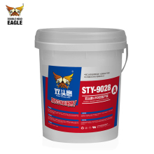 Two-component Damp-proof Silicone Structural Pouring Sealant