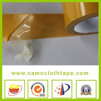 High Quality Carpet Tape dct 02 Buy TapeVelcro