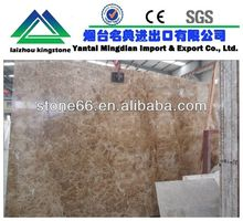 marble plastic sheet 2013 sales promotion