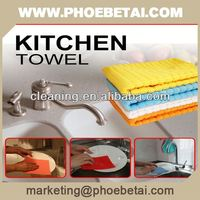 The popular cheapest high quality 75d/144f microfiber bedding sheet fabric make in china of 2013