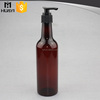 PET wine bottle shaped plastic bottle manufacturers