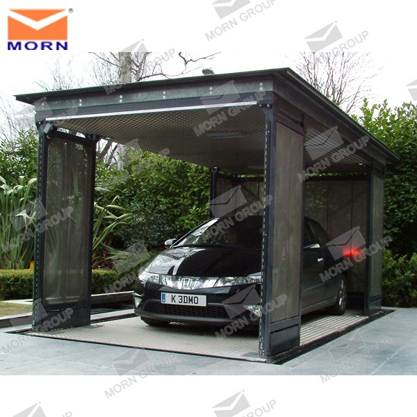 3t car lifts for home garage