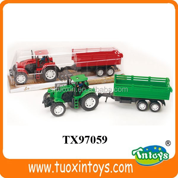 free sample toy, factory outlet toys, toys factory Vietnam