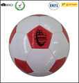 PVC Promotional Soccer Ball cheap ball foot ball