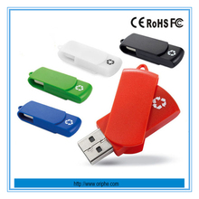 2015 promotion gift digital mp3 player usb driver