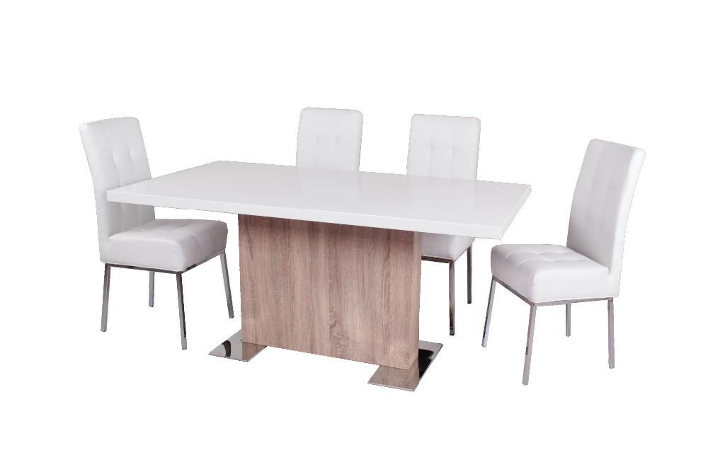 Vente en gros de moderne top meubles chinois import s for Vente meubles chinois