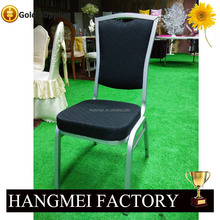 China light dining Chair