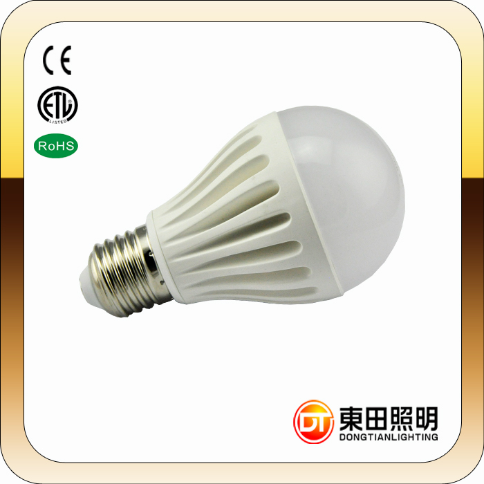 best price on China marketing led lighting 7w e27 bulb