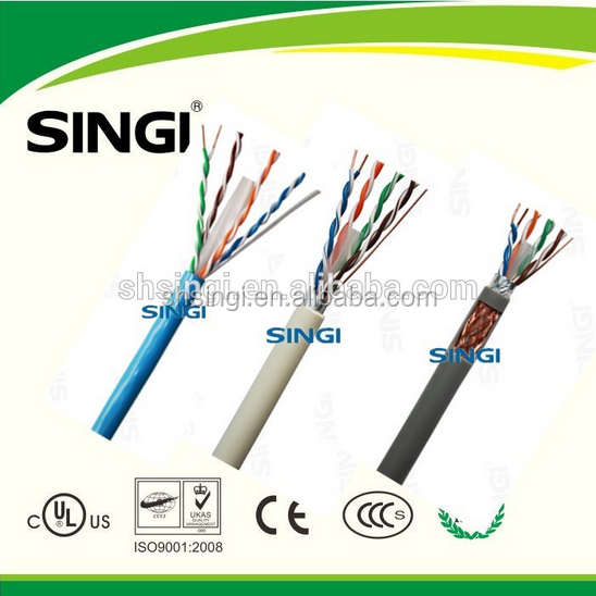 systimax utp cable cat6 utp clipsal cat6 cable price flexible cat6 utp cable