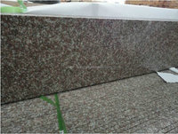 Chinese wholesale suppliers granite slab a-frame best sales products in alibaba