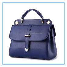 ladies handbags woman bag,texas leather manufacturing handbags,a grade handbags