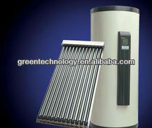HOT SALE Hotel Project Solar Water Heater Collector(CE,CCC,SRCC,SGS,ISO9001)