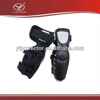 CE Stabdard Motorcycle racing knee and elbow guard