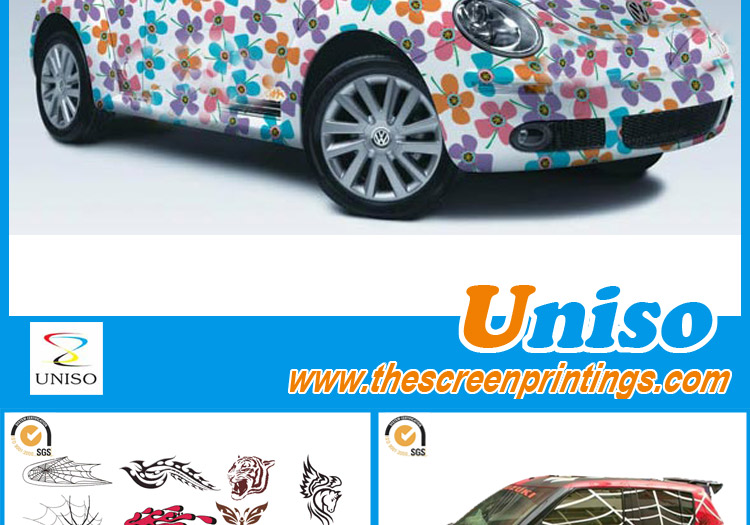 Places To Buy Sc Car Stickers