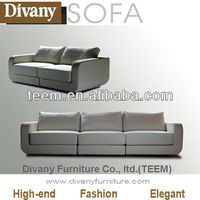 Divany Furniture wooden furniture frame for upholstery interior projects for designer