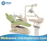 Hot sale 2015 Newest Dental Equipment In China smedent supplies fona dental chair 1000c