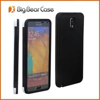 neo hybrid case for samsung galaxy note 3