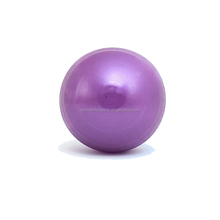 Alibaba express gym ball with handle yoga ball exercise ball with customized logo