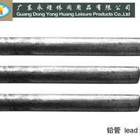 9G10G13G27G Factory Supply Directly Small LEAD