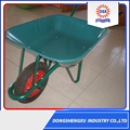 New Products On China Market Kenya Wheelbarrow