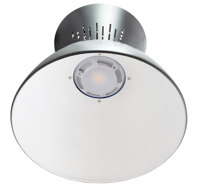Taiwan LED interior design low bay light 30W