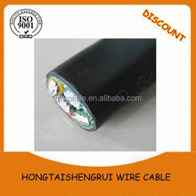 8 10 12 14 16 18 20 22 AWG Wire Turnigy Silicone Rubber Cable