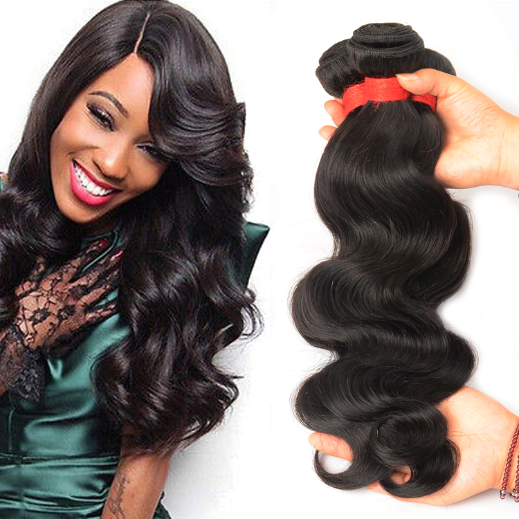 8A grade 100% raw unprocessed wholesale cheap body wave 3 PCS raw brazilian human hair bundles, Virgin Brazilian Hair <strong>Weave</strong>