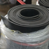 Water Proof Rubber Sheet-- nitrile butadiene rubber price